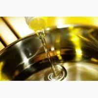 Куплю техническое подсолнечное, соевое, рапсовое масло с повышенной кислотностью