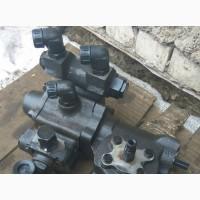Гидроусилитель руля (ГУР) для трактора К-701