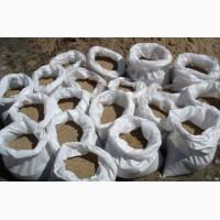 Продам щебінь фасований (в мішках 50 кг) Луцьк