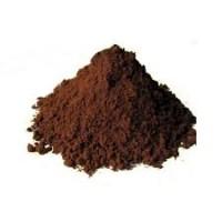 Какао порошок 10-12%, Gerkens