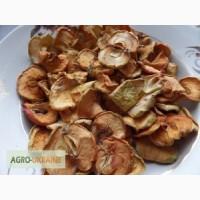 БЕЗНАЛ Низкие цены - Продам СУХОФРУКТЫ (яблоко, груша, чернослив, шиповник, боярышник)