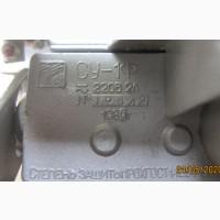 Сигнализатор уровня зерна СУ-1Ф
