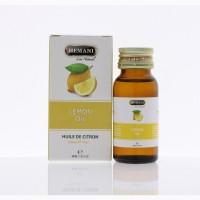 Масло лимона Hemani 30 мл