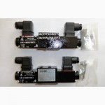 Соленоид UNK320 RSE1-043Z11-04, RSE1-043У11-04