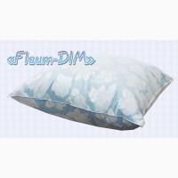Продаются подушки и одеяла перо-пуховые