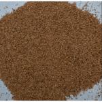 Продам дробленую скорлупу ореха грецкого (Кольматант)