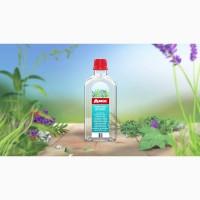 Купить Капли Amol (Амол) - натуральный препарат на травах из Польши
