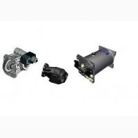 Гидравлический комплект OMFB на NISSAN (Электромагнитный ВОМ/Электрический клапан)