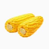 Закупаем зерно Куки