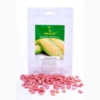 Сахарная кукуруза Чемпион F1, Sh2, среднеспелый (76-78 дней) семена