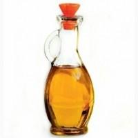 Продам жареное подсолнечное масло