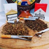 Качественный фабричный Табак/Вирджиния голд / Parliament/ Camel/ LM. ОПТ. Лучшая ЦЕНА