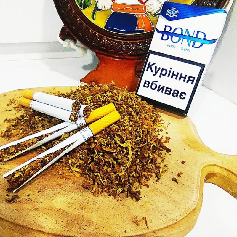 Табак щербет цена опт куплю бычки от сигарет
