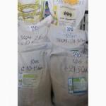 Сухое молоко Лактофит-ТП для телят, поросят