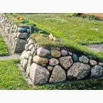 Каменная кладка в Киеве и Киевской области