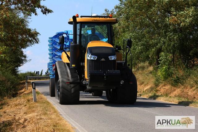 Трактора гусеничные: продажа и покупка цена