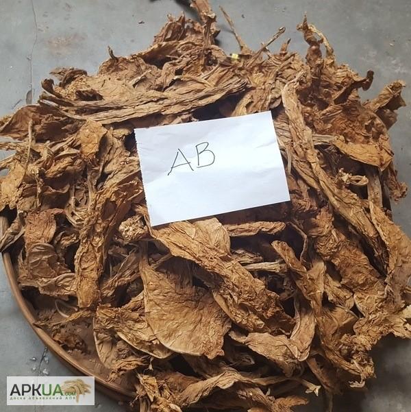 Купить табак листовой оптом тонкое табачное изделие