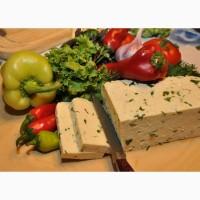 Продам домашний сыр Брынза
