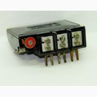 Реле максимального тока S-25 Sp Shaltelektronik