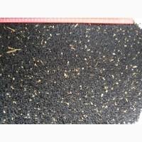 Продам тмин черный 1200 кг