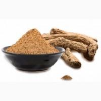 Кыст-аль-Хинди порошок корня (Костуса), 50 грамм в Украине