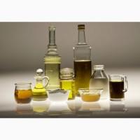 Куплю рапсовое техническое масло