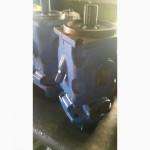 Rexroth A10W063LA8DS/53L D-72160 Horb 332/F3925 Насос МТЗ новый, цена договорная