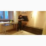 Сборка мебели в Киеве и области