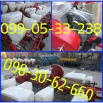 В продаже Сеялка СУ-8 (УПС-8). Подробная информация о товаре и цена/условия ПРОДАЖА