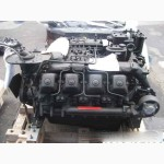 Двигатель КАМАЗ 740.11, 740.13 240-260(Евро-1)