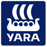 Удобрения YARA/Яра - Нидерланды, линейка Мила, Вита, Фоликер