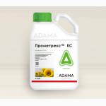 Прометрекс КС довсходовый гербицид/ цена за 1л без ндс
