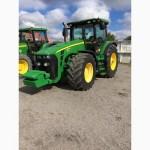 Продам трактор John Deere 8270 R - 2011 г