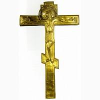 Куплю православные иконы для коллекции