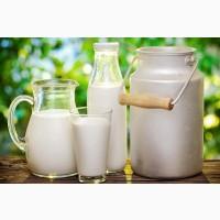 Продам молоко коров#039;яче