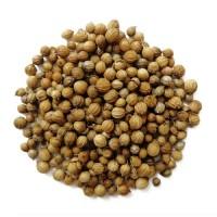 Семена кориандра 10кг PUEBLO канадский трансгенный сорт кориандра, двуручка (элита)