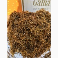 Табак ВИРДЖИНИЯ от 200 грн