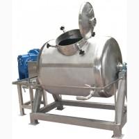 Маслообразователь, маслоизготовитель, маслобійка 100 литров