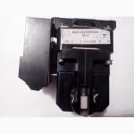 Магнитный пускатель ПМЕ-042 (I=4А; Uкат.=220В) с тепловым реле