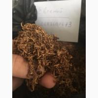 Табак лапшой Вирджиния, 90 грн за 200 грамм (1кг - 320 грн)