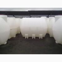 Емкости для жидких минеральных удобрений Черкассы