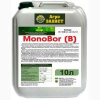 MONO-Bor жидкое удобрение