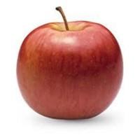 Продам яблоки сорта Майрак. Опт