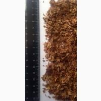 Низкая цена на качественный табак-Берли Вирджиния Бонд !гильзы машинки бумага