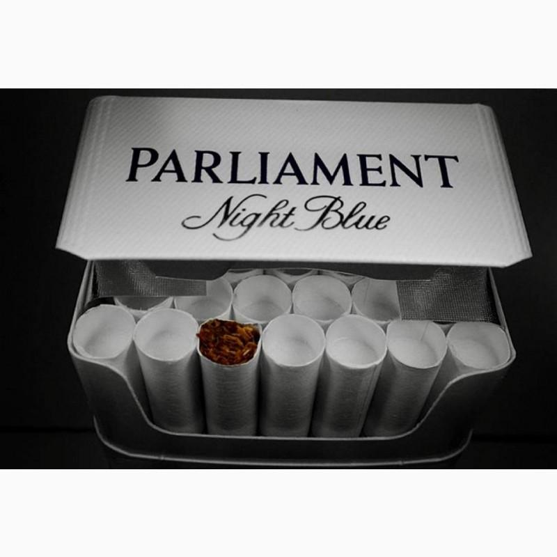 гильзы для сигарет с фильтром как у парламента купить