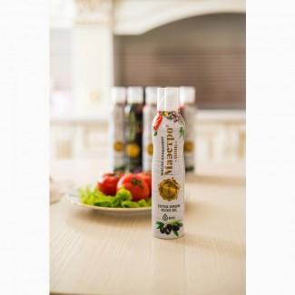 Продажа подсолнечного/оливкового спрей-масла на экспорт и по России