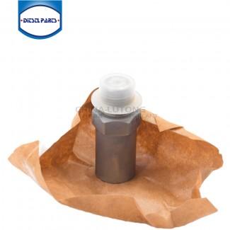 Ограничитель давления топлива FORD TRANSIT TDCI-Клапан ограничения давления топлива DBV
