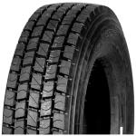 Грузовые шины Aeolus R17.5