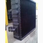 Производим ремонт радиаторов отечественного и импортного производителя