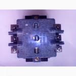 Магнитный пускатель ПМА-310